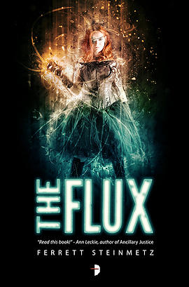 'The Flux